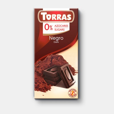 Damhert Less Sugars Chocolate Spread 200g