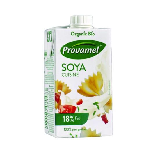 NaturGreen Bio Coconut Sugar 300g