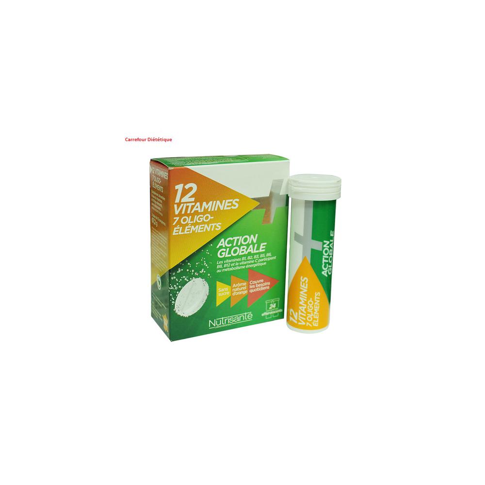 DUO MINCEUR MGD (JOUR/NUIT) 45 gélules