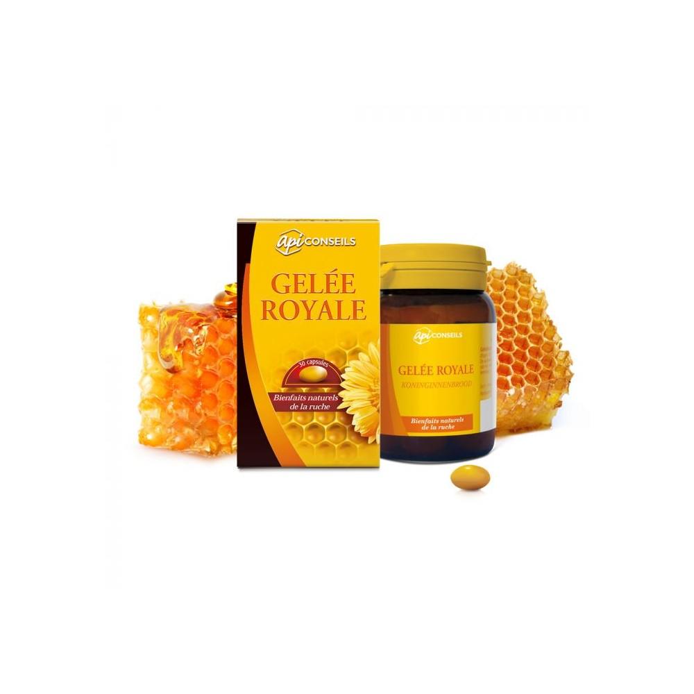 Damhert Wellbeing Tea Ginger Lime BIO 35g
