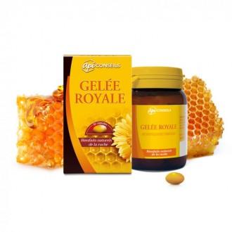 Digestive Choc Gluten Free Schär 150 g
