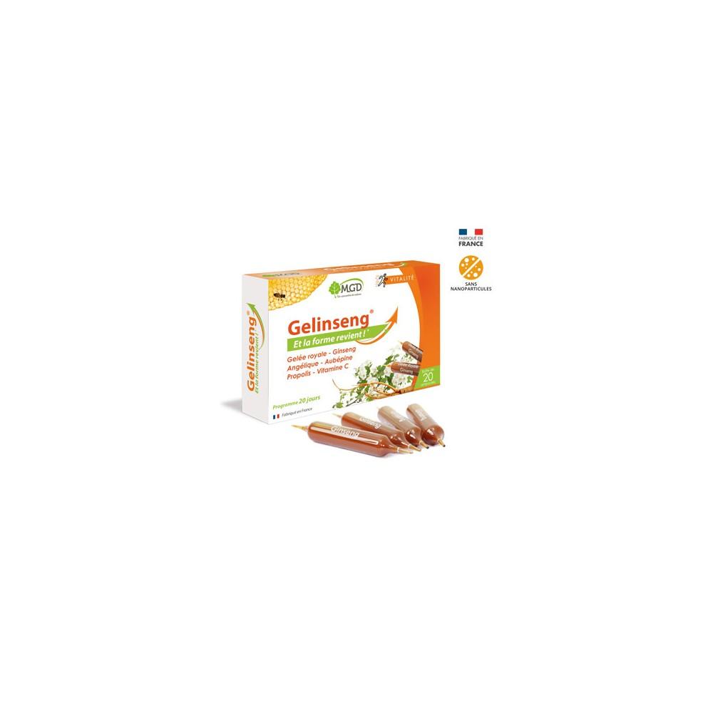 Damhert Gluten Free Fruit muesli ORGANIC 200g