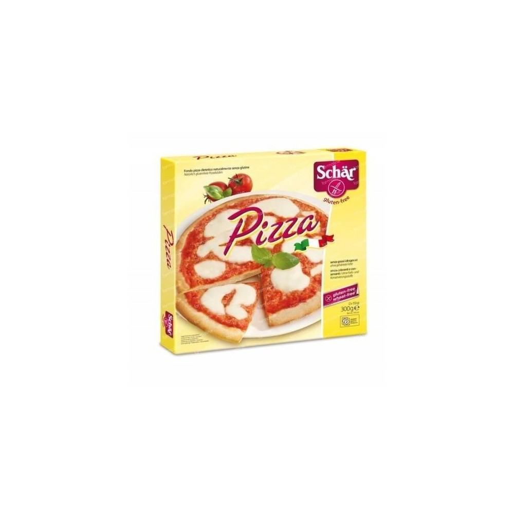 Sam Mills Spaghetti Sans Gluten 500g