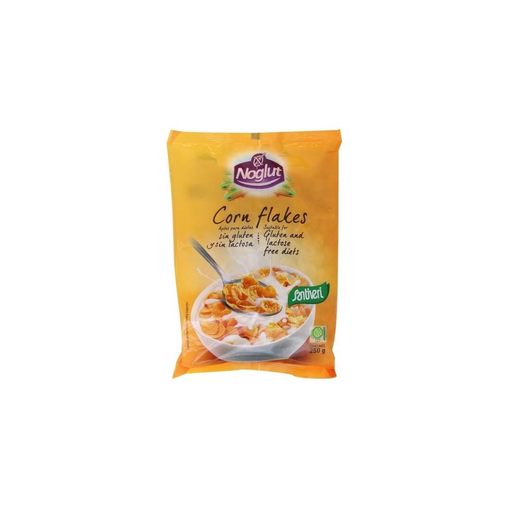 Gullon Sans Gluten Cookies 130g