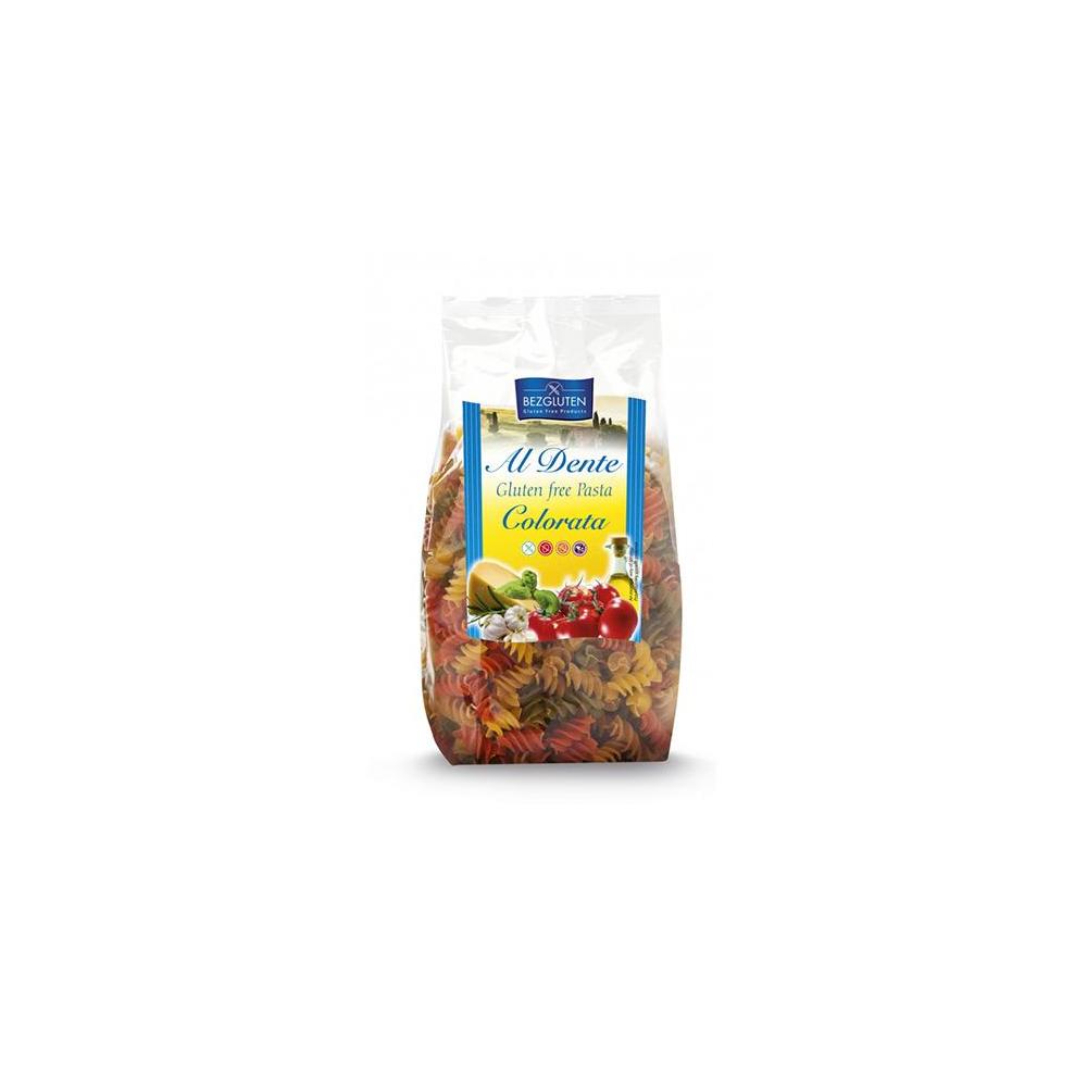 Céréales Bi'pops bio Ma Vie Sans Gluten  250 g