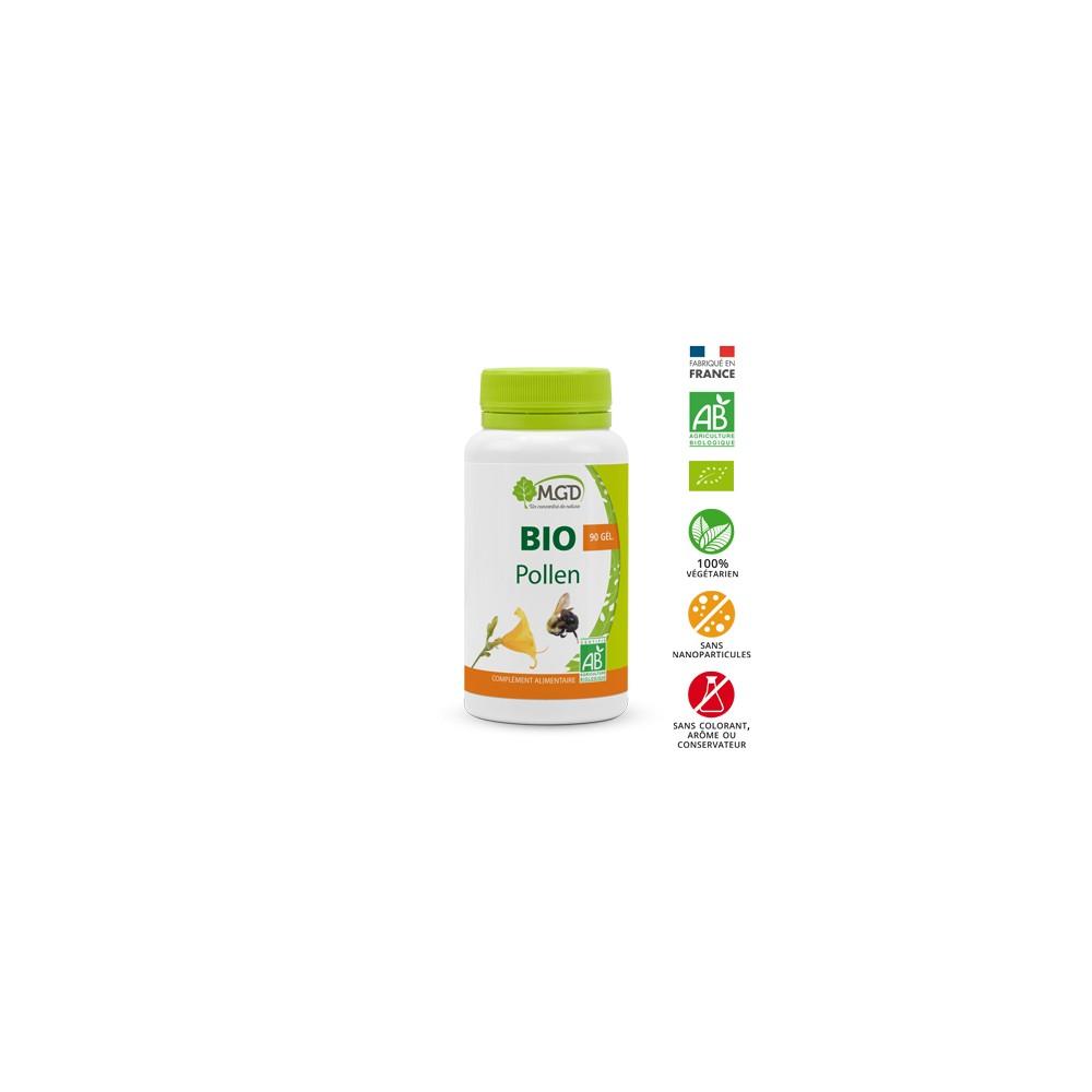 Provamel Boisson Riz Calcium 1L