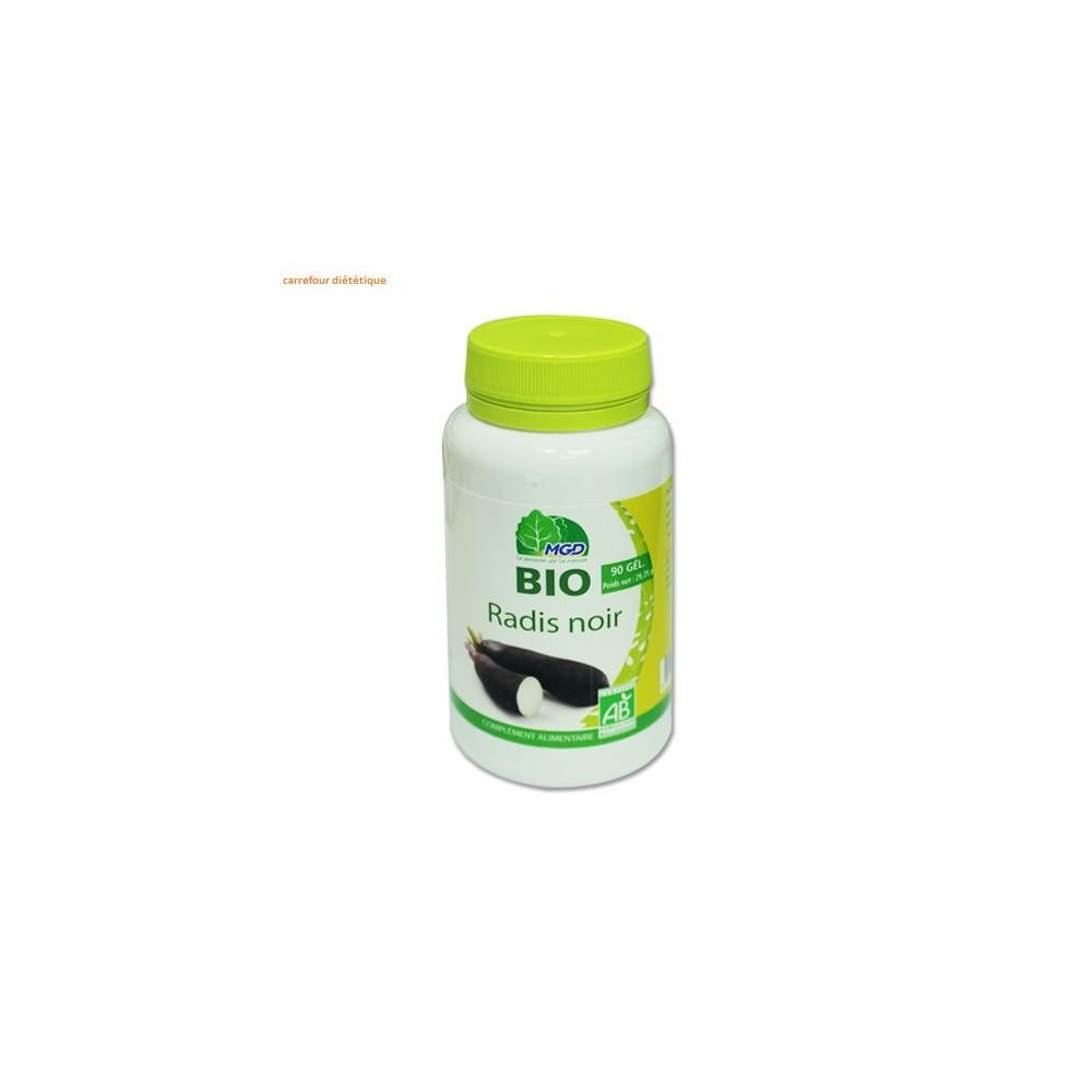 Ecomil Lait de coco calcium  1 L