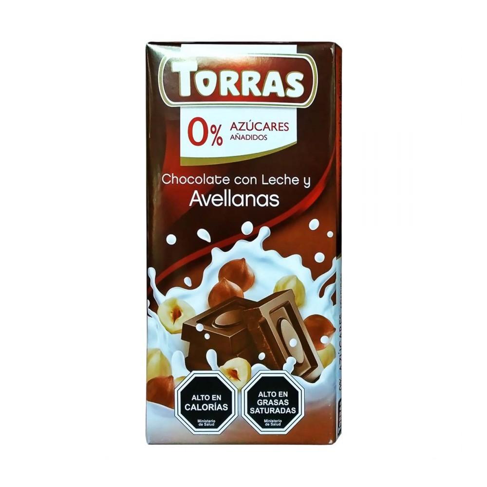 Damhert Sans Gluten Brownies 190g