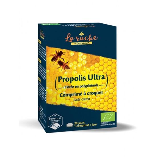 Propolis Ultra Bio -...