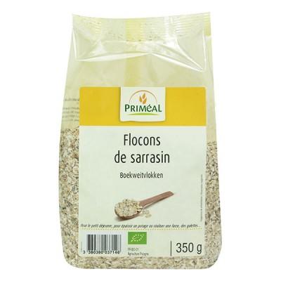 Farine de coco bio 250g