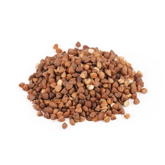 SARRASIN EN GRAINS 500Gr