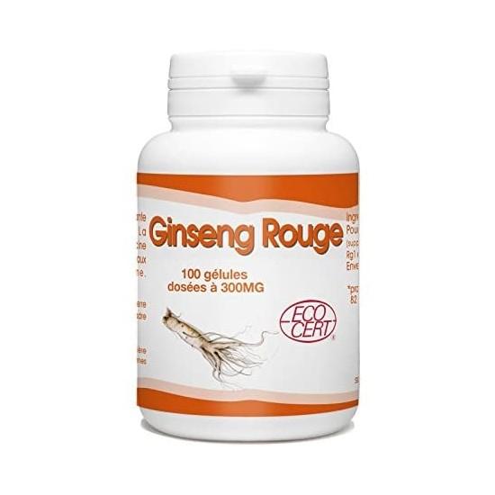 VALERIANE  400 mg 50 capsules