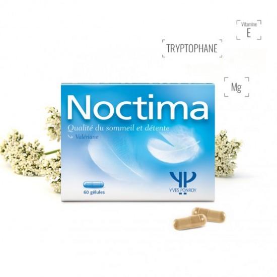 Stevia Liquide Santiveri 90 Ml