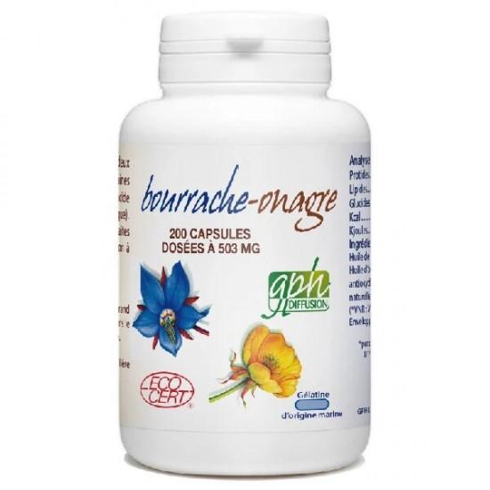 Amstyle - Minceur et Détox Slim Detox - Programme 8 jours