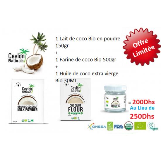 Cappuccino café soluble décaféiné 250g